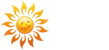 Estetica il Sole Logo
